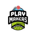Registration has now begun for the new season of FLL Challenge: Playmakers!