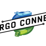 Registration has now begun for the new season of FLL Challenge: Cargo Connect!